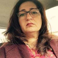 avatar de Hanin Albarazi
