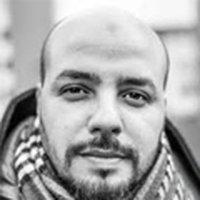 avatar de Mohamed Tissioui