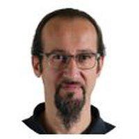 avatar de Christophe Duquesne