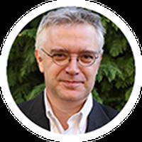avatar de Jean-Luc Harion
