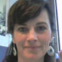 avatar de Cécile Batisse