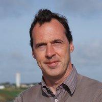 avatar de Cédric Houissier
