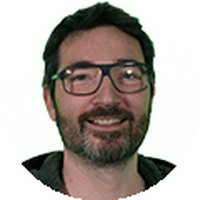avatar de Laurent Mattlé