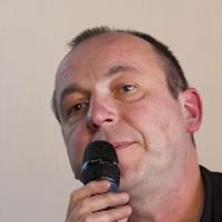 avatar de Pierre-Emmanuel Ceccaldi