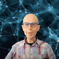 avatar de Mario Gori