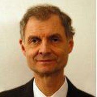 avatar de Jean-François Janin