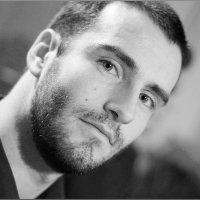 avatar de Xavier Godart