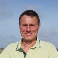 avatar de Philippe Wender
