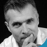 avatar de Stéphane Diebold
