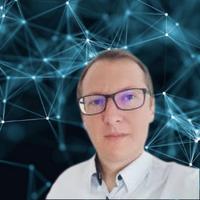 avatar de Grégory Galli