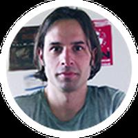 avatar de Nicolas Thiollière