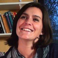 avatar de MAGALIE HOUÉE-BIGOT