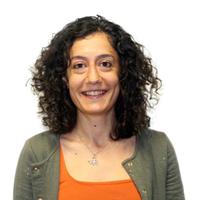 avatar de MADELEINE EL ZAHER