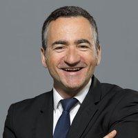 avatar de Thierry Krief