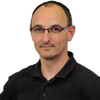 avatar de STEFAN DUPIN