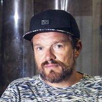 avatar de Nicolas Bard
