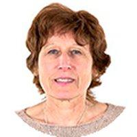 avatar de Chantal Vallet