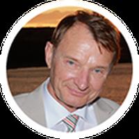 avatar de Didier Grouset