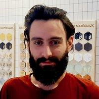 avatar de Quentin Billey