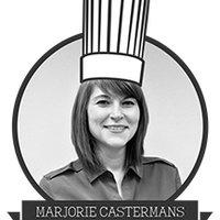 avatar de MARJORIE CASTERMANS