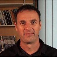 avatar de FRANÇOIS HUSSON