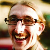 avatar de Germano Cecere