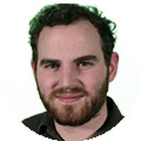 avatar de Maxime Castelli