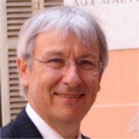 avatar de Didier Geiben