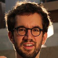 avatar de Baptiste Gaultier