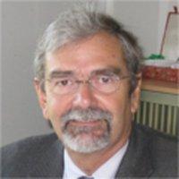 avatar de Jean Marc Blosseville