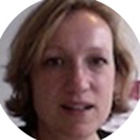 avatar de Géraldine Texier
