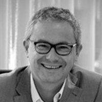 avatar de Patrice Georget
