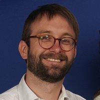 avatar de Ivan Šmilauer