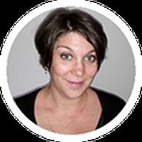 avatar de Stéphanie Tillement