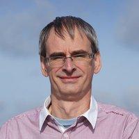 avatar de Patrick Ducrot