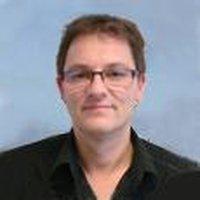 avatar de John Lebrument