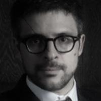 avatar de Viven Brunel