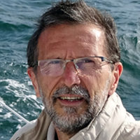 avatar de Vincent Robert