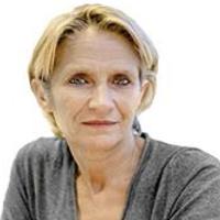 avatar de Muriel Vray