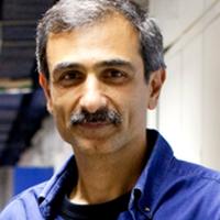 avatar de Shahragim Ttajbakhsh