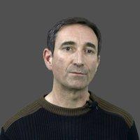 avatar de ANDRÉ LUC BEYLOT
