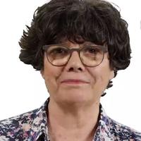 avatar de Brigitte Gicquel
