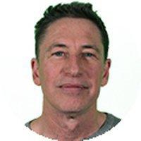 avatar de Glenn Smith