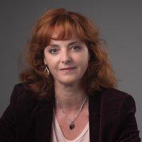 avatar de MARION POLGE