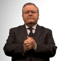 avatar de Jean-François Castille