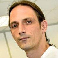avatar de Pierre Anouilh