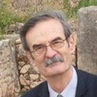 avatar de Patrice Pognan