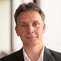 avatar de Arnaud Diemer
