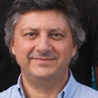 avatar de Jean-Pierre Vartanian