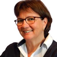 avatar de SYLVIE ALGARRA